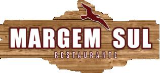 Restaurante Margem Sul - Albufeira